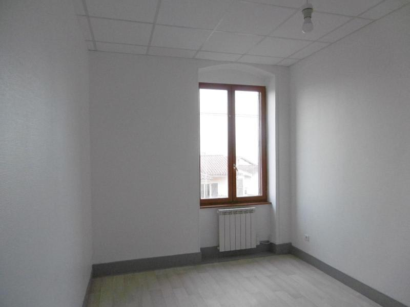 Location appartement Les olmes 400€ CC - Photo 3