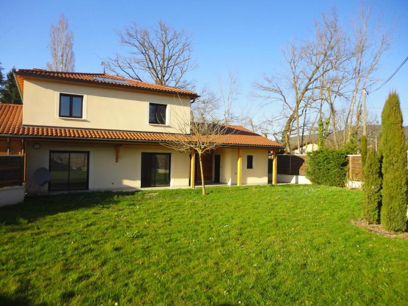 Location maison / villa Dardilly 1807€ CC - Photo 5