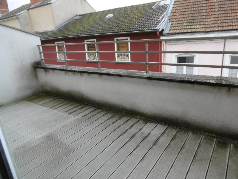 Location appartement Amplepuis 700€ CC - Photo 3