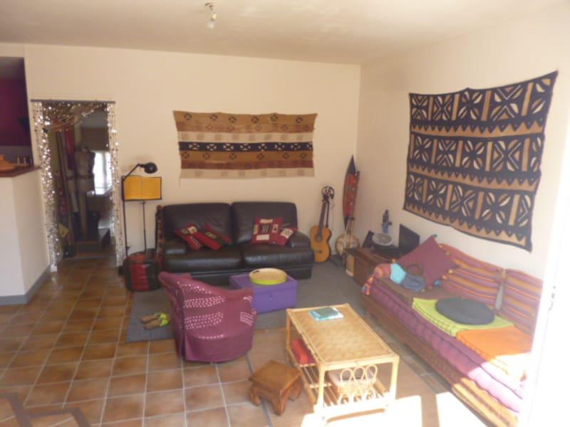 Location appartement Tarare 445€ CC - Photo 2