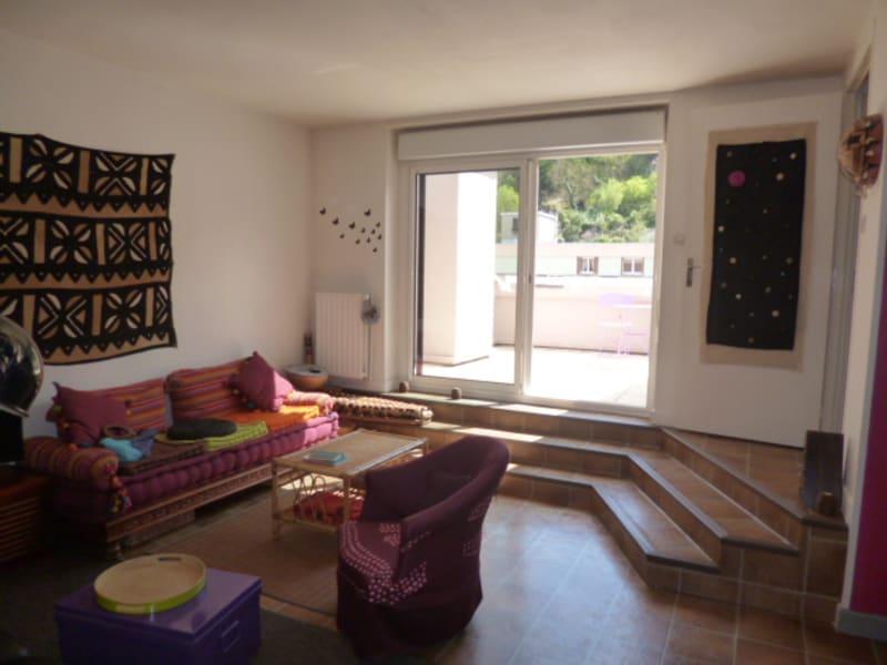 Location appartement Tarare 445€ CC - Photo 3