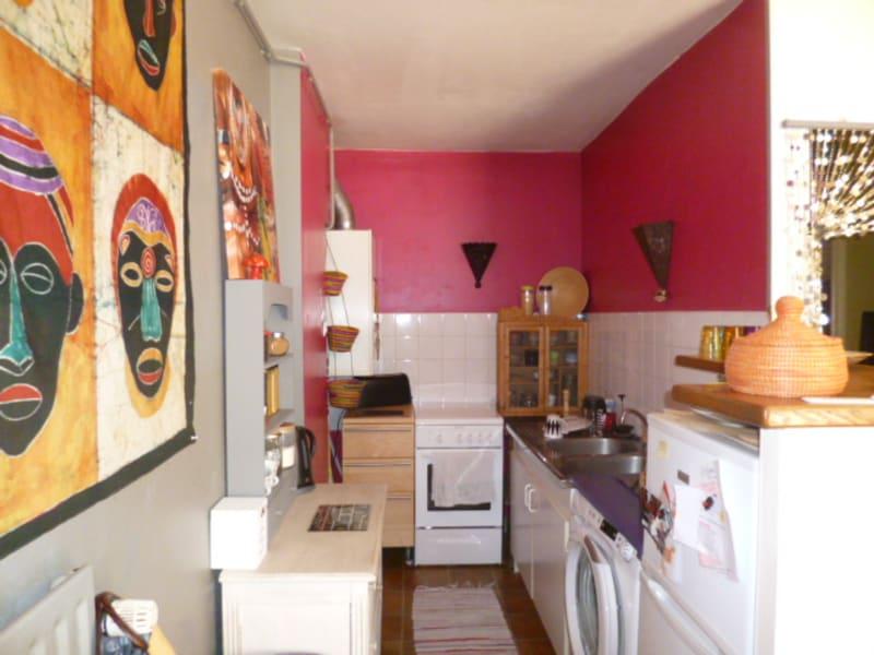 Location appartement Tarare 445€ CC - Photo 4