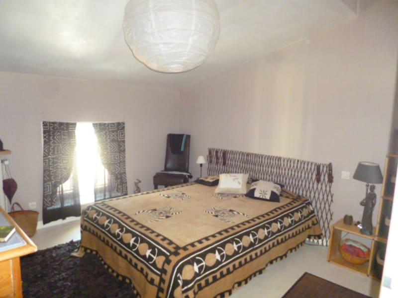 Location appartement Tarare 445€ CC - Photo 5