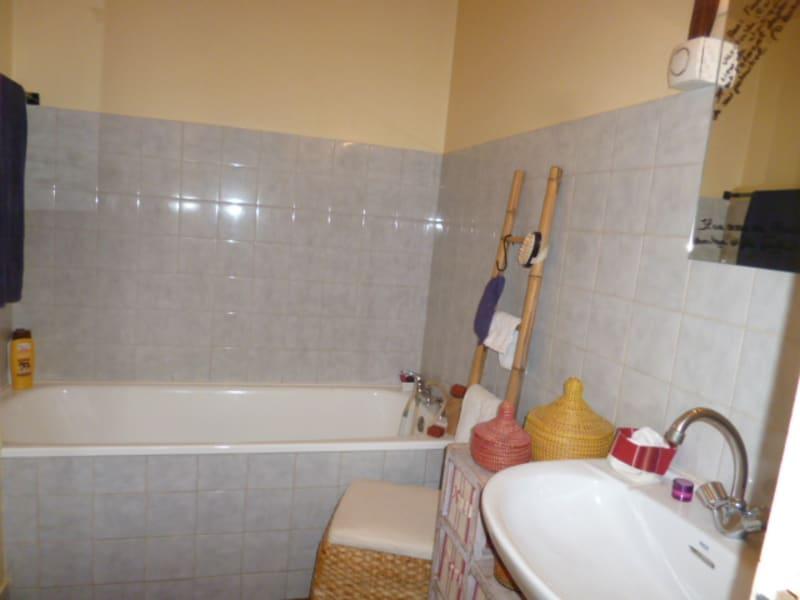 Location appartement Tarare 445€ CC - Photo 6