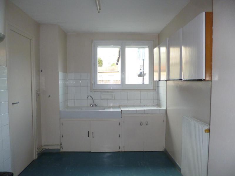 Location appartement Tarare 520€ CC - Photo 3