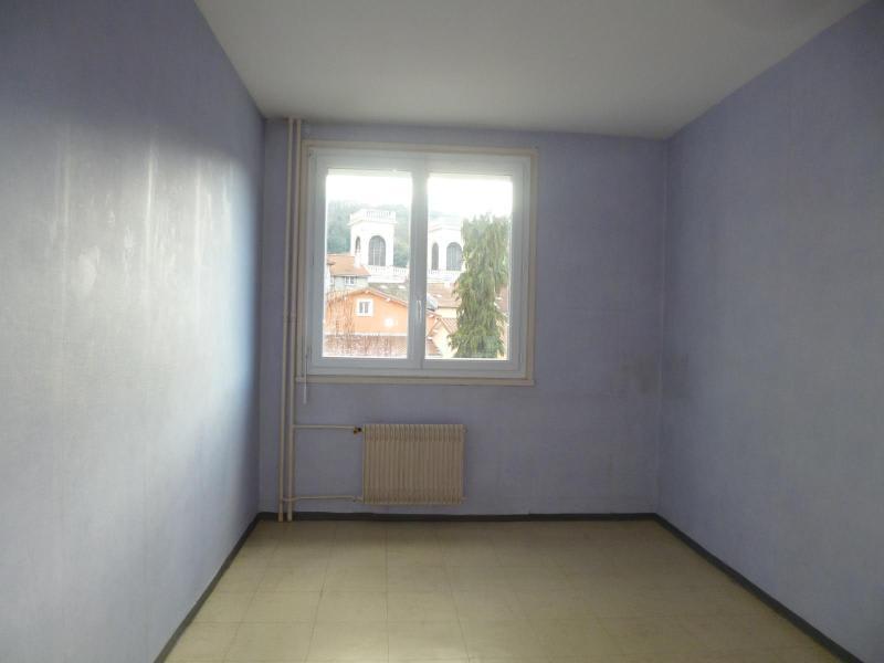 Location appartement Tarare 520€ CC - Photo 4