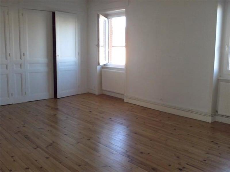 Location appartement Pontcharra sur turdine 665€ CC - Photo 3