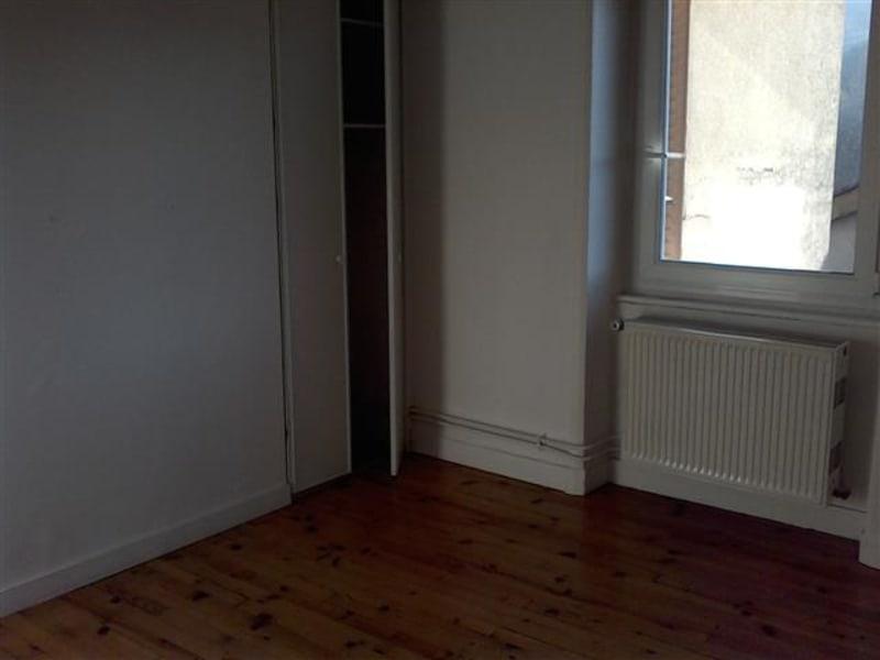 Location appartement Pontcharra sur turdine 665€ CC - Photo 4