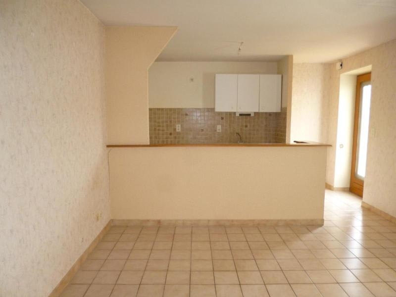 Location appartement Tarare 430€ CC - Photo 4