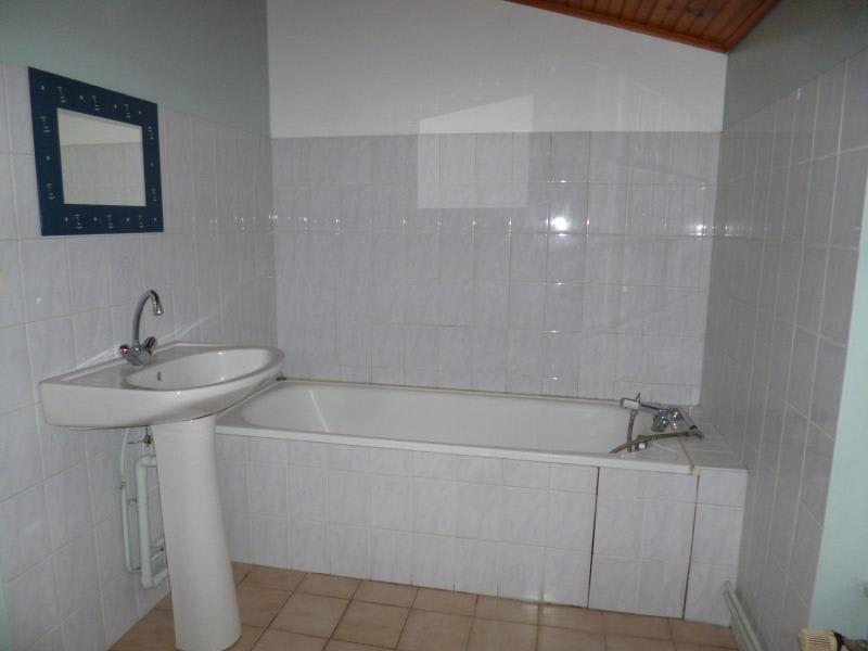 Location appartement Tarare 430€ CC - Photo 5