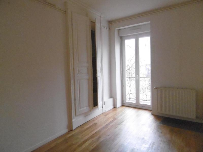 Location appartement Amplepuis 498€ CC - Photo 6