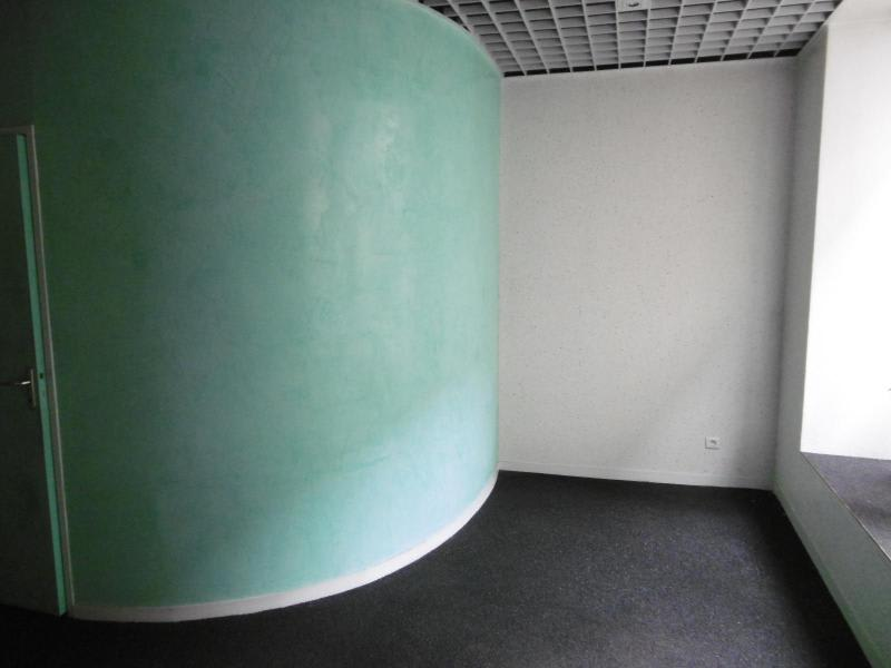 Location local commercial Amplepuis 450€ HC - Photo 3