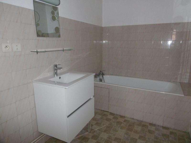Location appartement Tarare 725€ CC - Photo 6