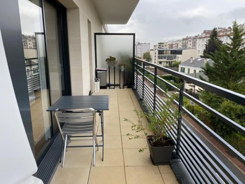 Vente de prestige appartement Chatenay malabry 699 000€ - Photo 3