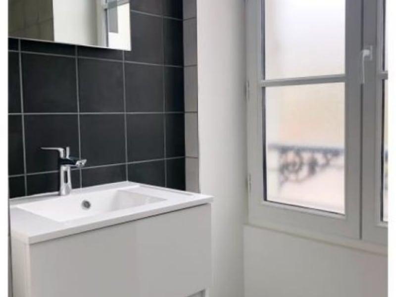 Rental apartment Maisons laffitte 900€ CC - Picture 3