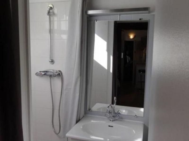 Rental apartment St germain en laye 660€ CC - Picture 5