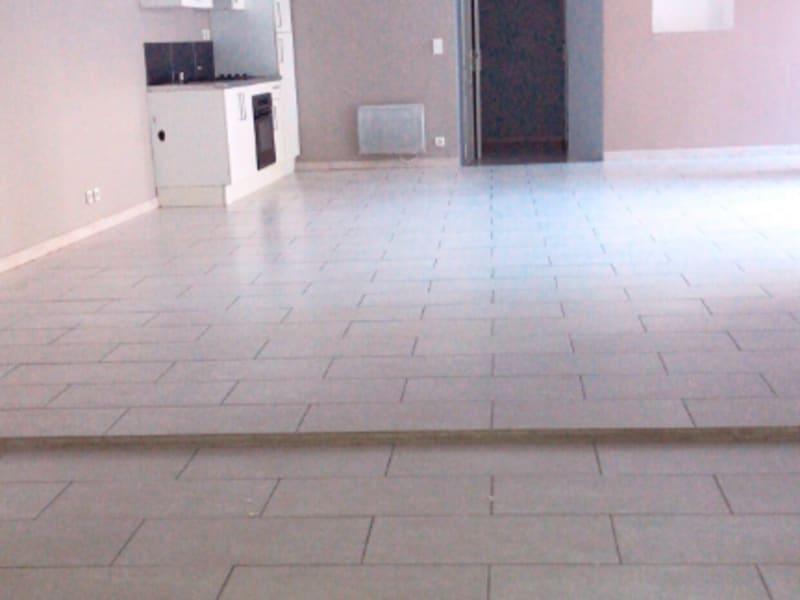 Vente appartement Lambesc 267000€ - Photo 1