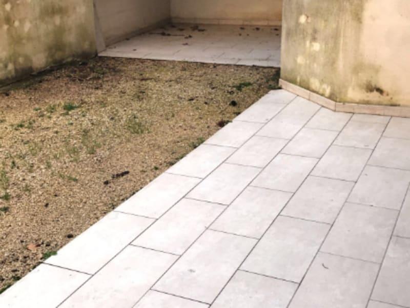 Vente appartement Lambesc 267000€ - Photo 5