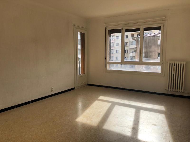 Location appartement Aix en provence 1192€ CC - Photo 2