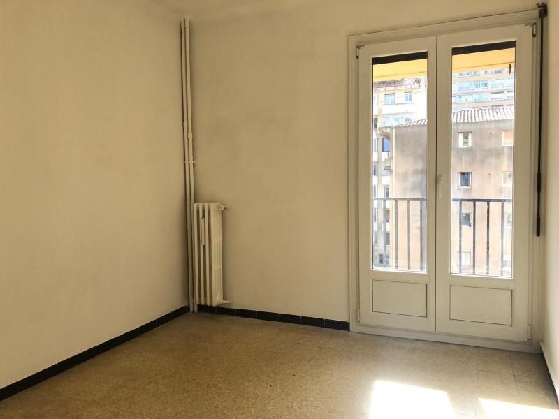Location appartement Aix en provence 1192€ CC - Photo 5