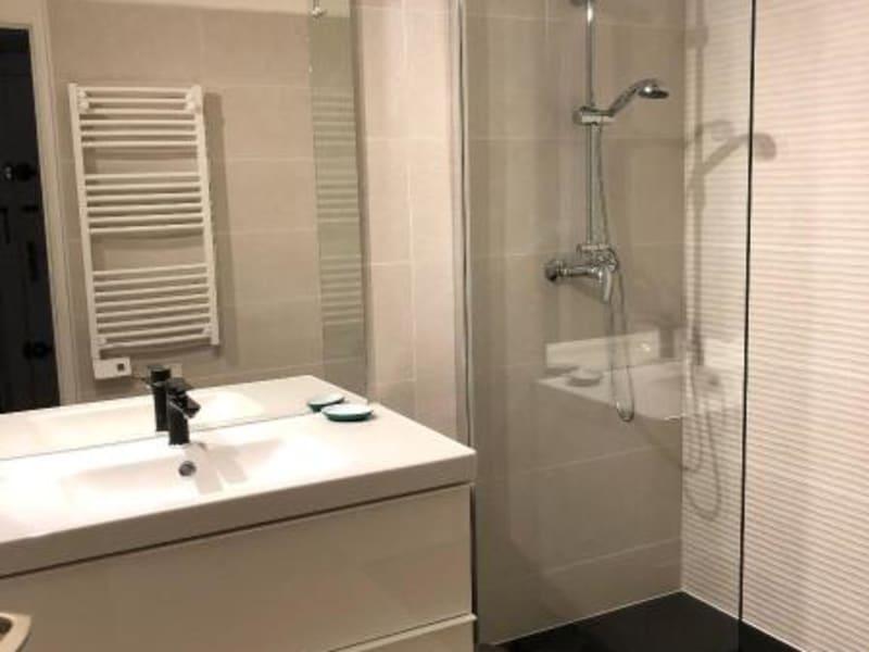 Location appartement Aix en provence 885€ CC - Photo 4