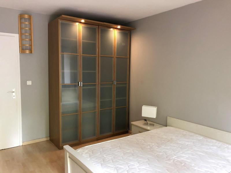 Location appartement Aix en provence 885€ CC - Photo 5