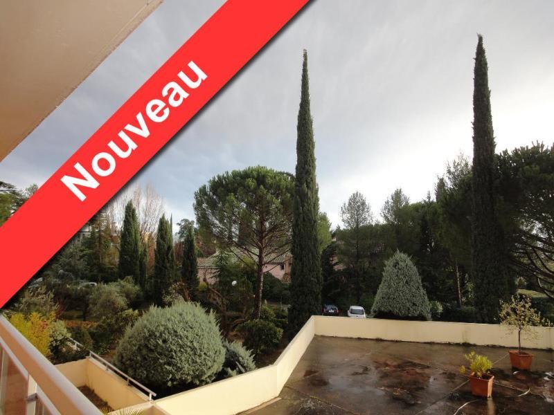 Location appartement Aix en provence 1490€ CC - Photo 1