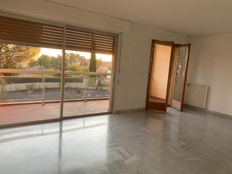 Location appartement Aix en provence 1490€ CC - Photo 2