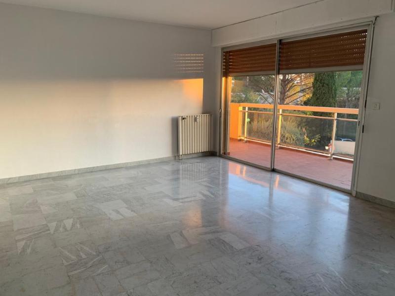 Location appartement Aix en provence 1490€ CC - Photo 3