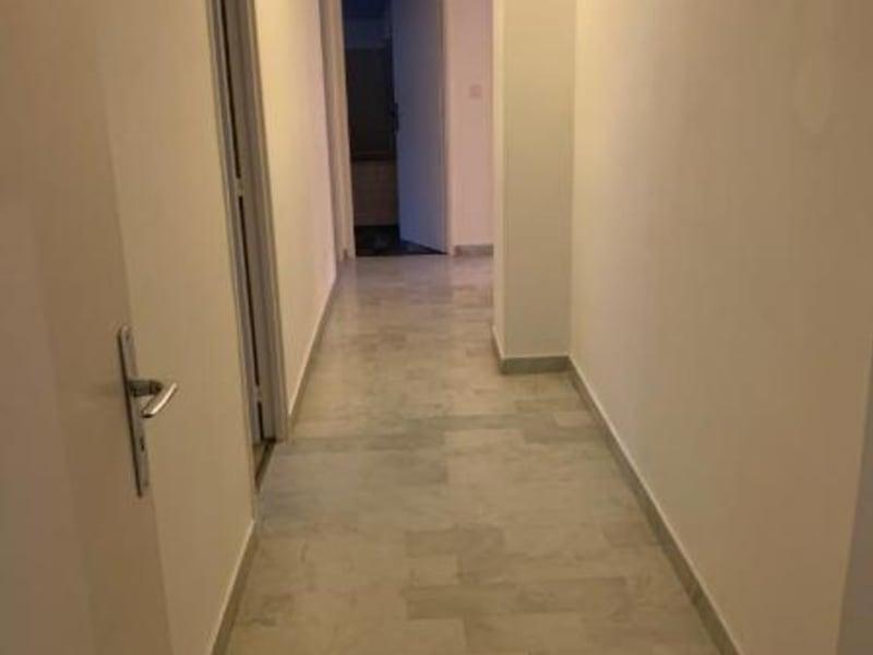 Location appartement Aix en provence 1490€ CC - Photo 4