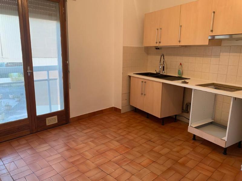 Location appartement Aix en provence 1490€ CC - Photo 5