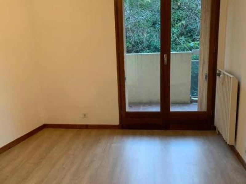 Location appartement Aix en provence 1490€ CC - Photo 7