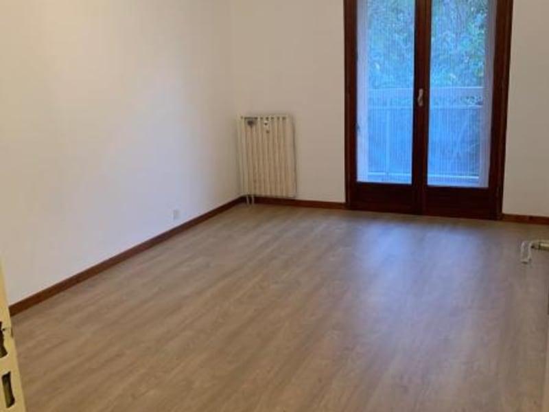 Location appartement Aix en provence 1490€ CC - Photo 8