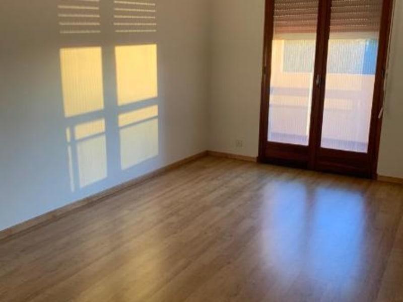 Location appartement Aix en provence 1490€ CC - Photo 9