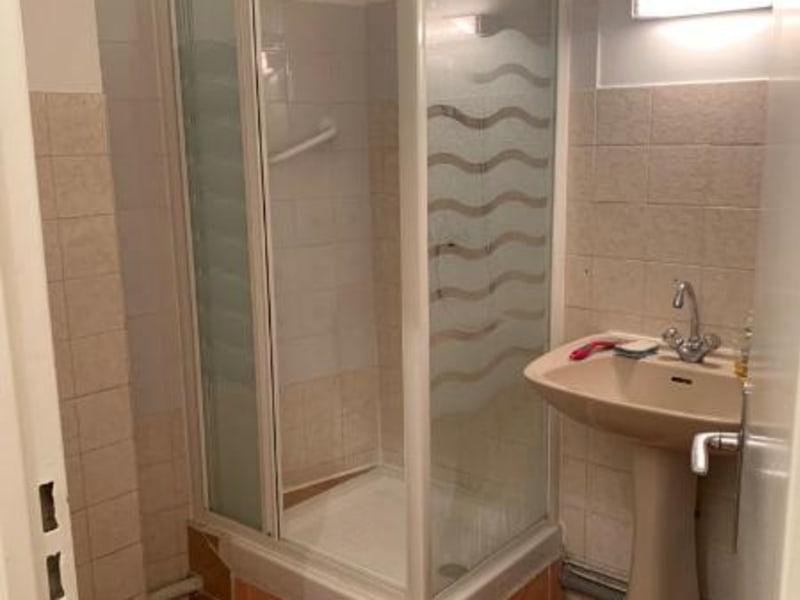 Location appartement Aix en provence 1490€ CC - Photo 10