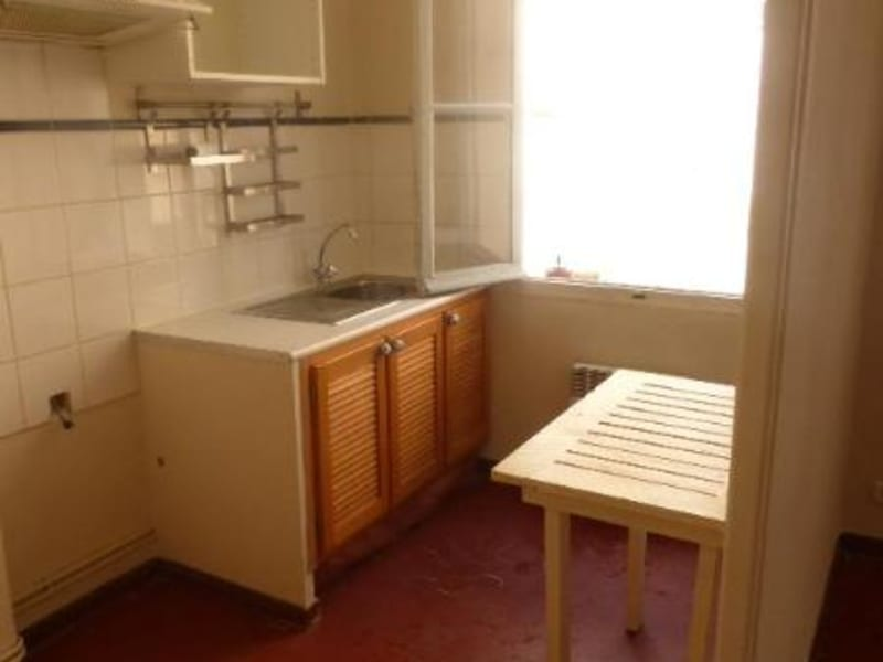 Location appartement Aix en provence 585€ CC - Photo 3