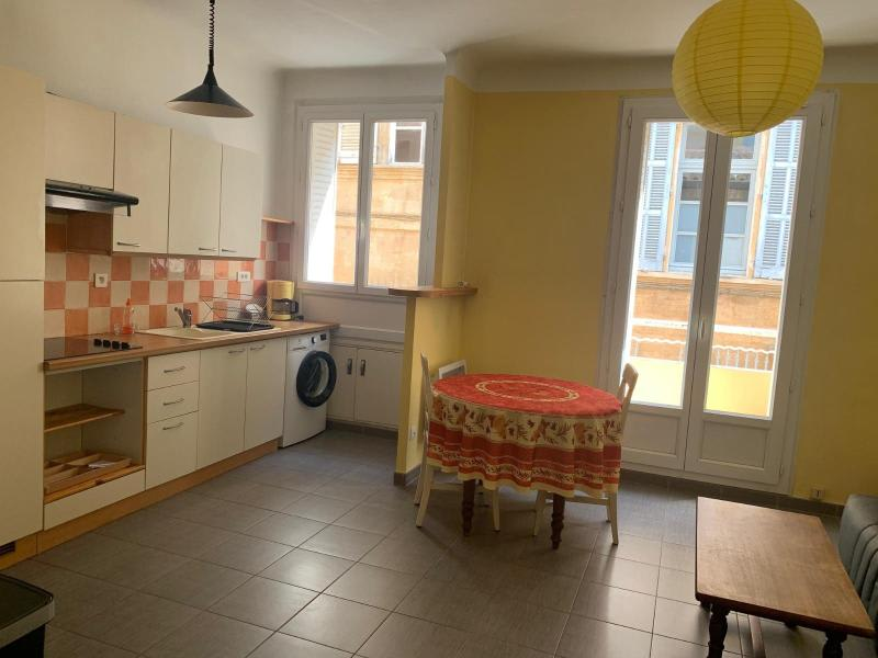 Location appartement Aix en provence 626€ CC - Photo 2
