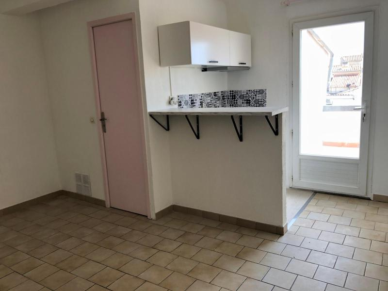 Location appartement Aix en provence 601€ CC - Photo 3