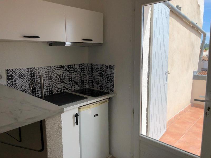 Location appartement Aix en provence 601€ CC - Photo 4