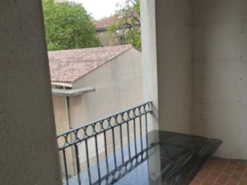 Location appartement Aix en provence 610€ CC - Photo 2
