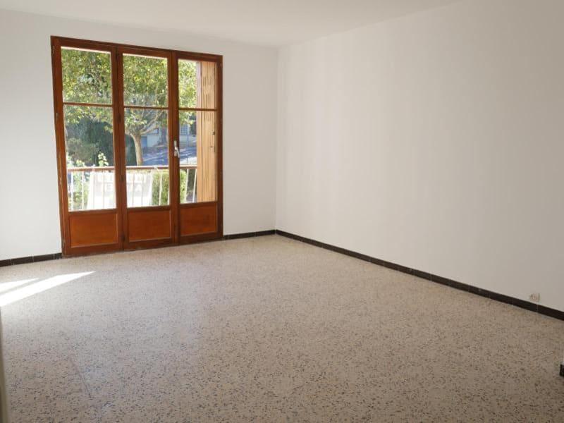 Location appartement Aix en provence 847€ CC - Photo 2