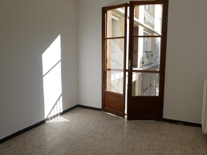 Location appartement Aix en provence 847€ CC - Photo 5