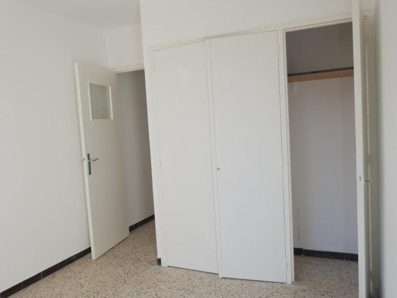 Location appartement Aix en provence 847€ CC - Photo 6