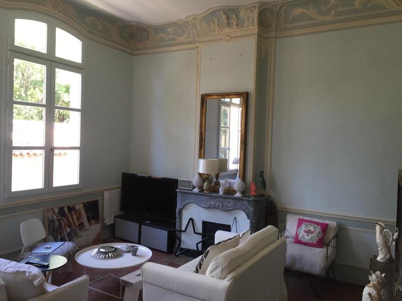 Location appartement Aix en provence 1138€ CC - Photo 5