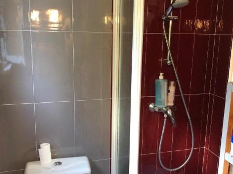 Location appartement Aix en provence 1138€ CC - Photo 7