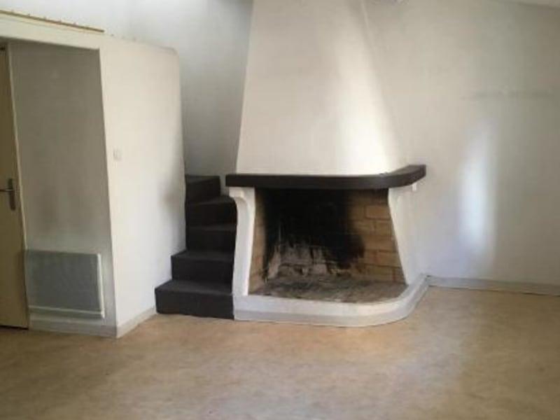 Location appartement Aix en provence 695€ CC - Photo 3