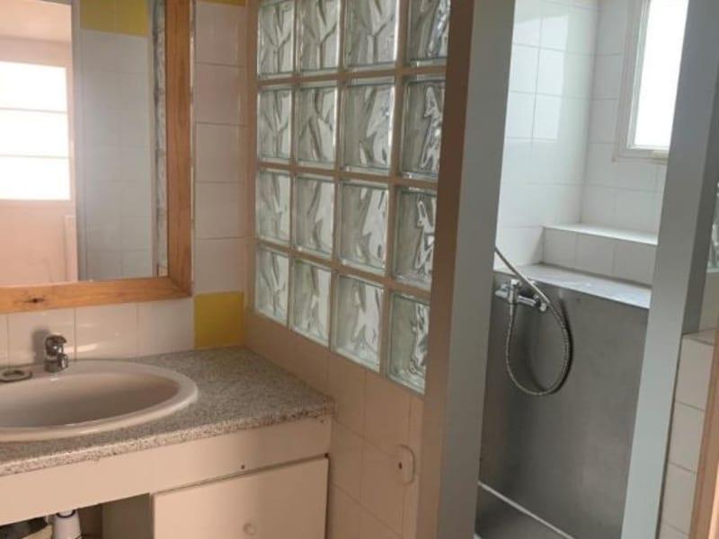 Location appartement Aix en provence 745€ CC - Photo 5