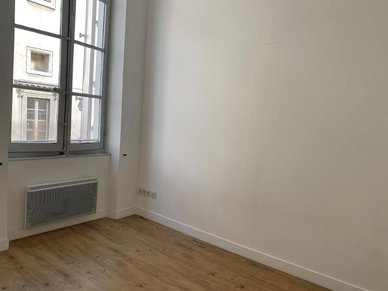 Location appartement Aix en provence 812€ CC - Photo 5