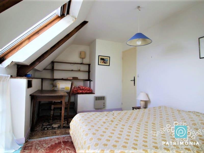 Sale house / villa Moelan sur mer 608400€ - Picture 10