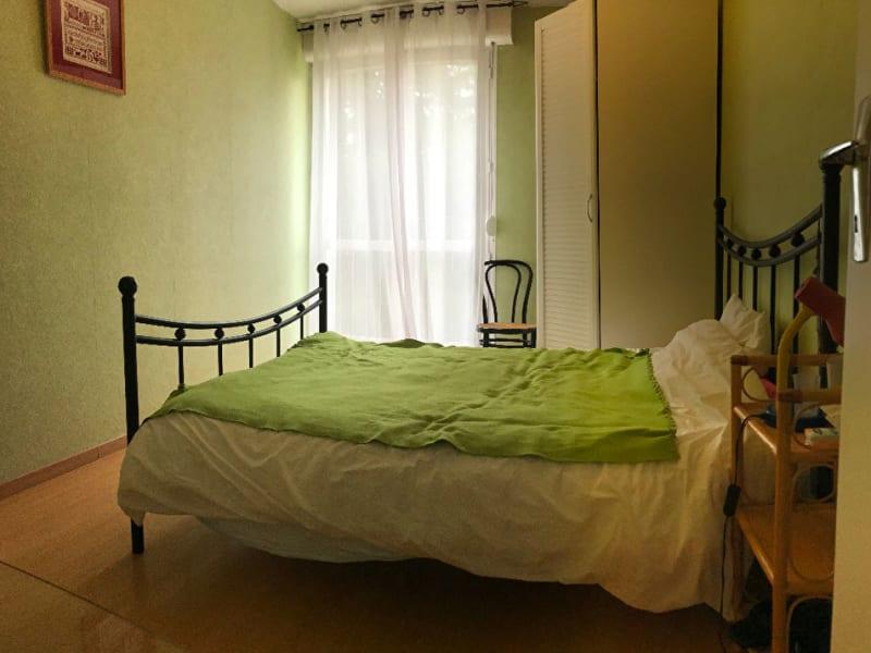 Vente appartement Pau 119000€ - Photo 5